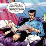 Stephen Strange (Ziemia-42777)