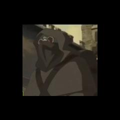 W uniwersum Spider-Knighta