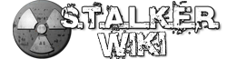 Stalker-wiki