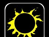 Солнцепоклонники
