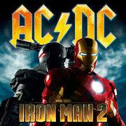 Iron-Man-2 AC(ligtning)DC