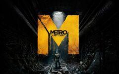 21. Metro Last Light