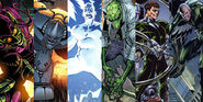 Sinister-Six-5