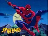 Spider-Man (1994-1998)