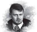 Вячеслав Александрович Бакулин