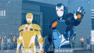 Iron-man-armored-adventures-armor-wars-cart-c