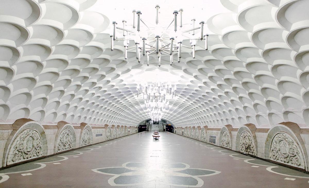 Картинки по запросу київська станция метро харків