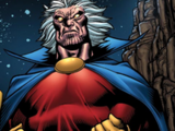 Taneleer Tivan (Ziemia-616)