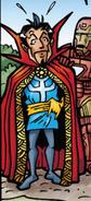 Stephen Strange (Ziemia-30122)