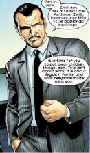 Howard Stark 3