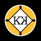 Kalininskaya Confederation