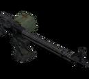 Пулемёт ДШК