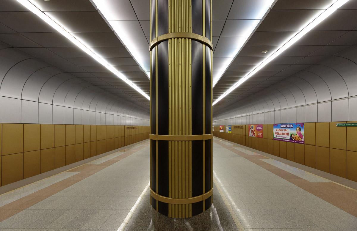 они картинки новосибирского метро фотографирую, как многие