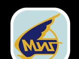 Авиаторы (Москва)