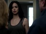 Marvel's Jessica Jones Sezon 1 1