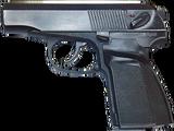 MP-444 «Багира»