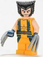 Wolverine76