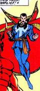 Stephen Strange (Ziemia-691)