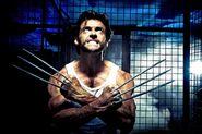 X-men origins wolverine movie image hugh jackman 01