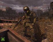 Metro-2033-beta-2006-17
