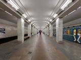 Ленинский проспект (Москва)