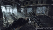 Metro Exodus Game Informer Screenshot-3