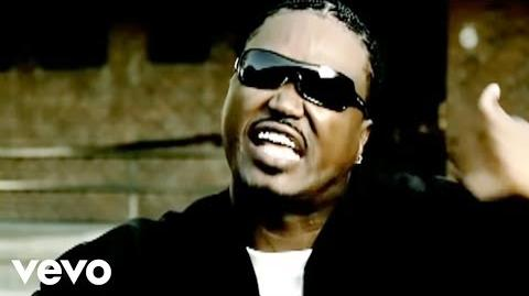 Video - Project Pat - Raised In The Projects (Official Video