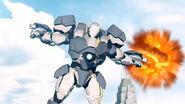 Iron-man-the-makluan-invasion-part-2-unite-clip-2