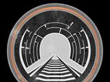 Достижения «Metro Exodus»