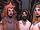 Strzybóg (Ziemia-616)