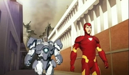Frame-by-frame-review-iron-man-armored-advent-L-d3uIEy