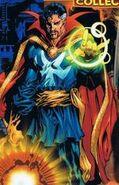 Stephen Strange (Ziemia-10995)