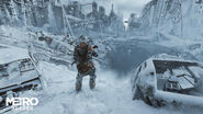 METRO-EXODUS-WINTER
