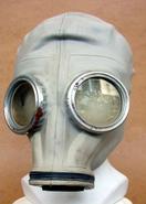 Прототип FASER