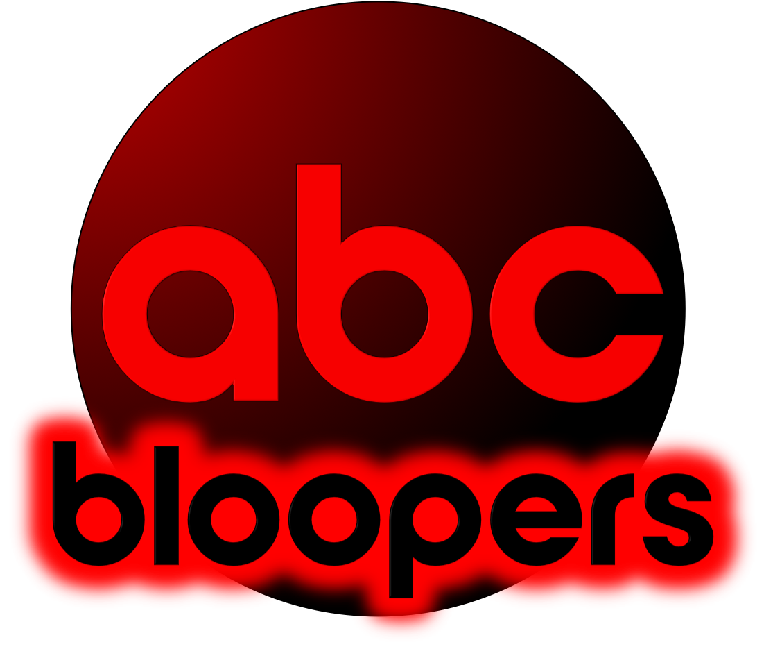 ABC Bloopers | Microsoft Sam and his Fellow TTS Voices Wiki