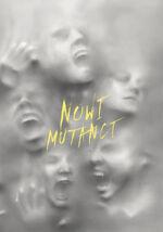 Nowi Mutanci (film)
