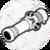 ME - 4x scope
