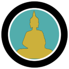 Buddhists