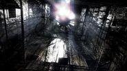 Вентиляционная шахта
