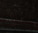 Упырь-альбинос
