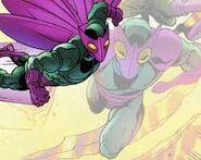 Beetle(MK-II) Head-1-