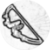 ME - Helsing recurve bow