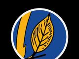 Альянс Оккервиль