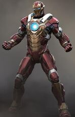 Iron-Man-Concept-Art-3