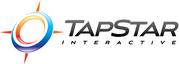 Tapstar logo