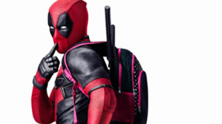 Box-office-deadpool-spanks-fifty-shades-of-greys-o fxe9.640