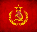 United Speakonian Soviet Republic