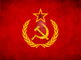 United Speakonian Soviet Republic