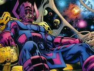 Galactus (Earth-71166)-1-