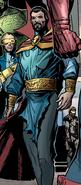 Stephen Strange (Ziemia-26111)